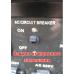 Генератор бензиновый Shtenli PRO 3500 2,8 КВТ