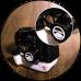 Бензокоса Shtenli Demon Black PRO-S 3500