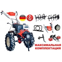 Мотоблок Shtenli 1030 (8,5 лс)