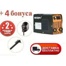 Сварочный инвертор Shtenli MMA-200
