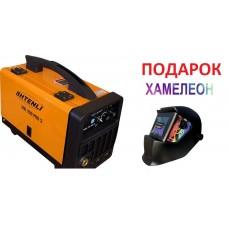 Сварочный полуавтомат Shtenli MIG-250 PRO S (с евро разъемом)